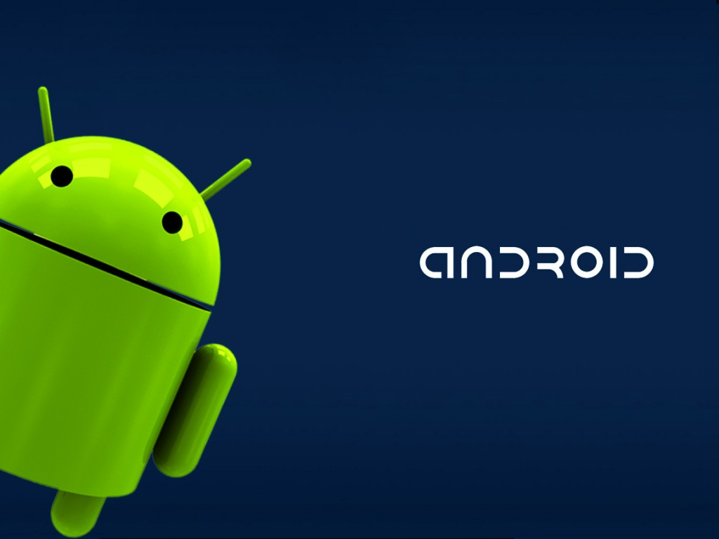 Why Android Enjoys a Lot of Popularity Over Any Other Mobile OS?