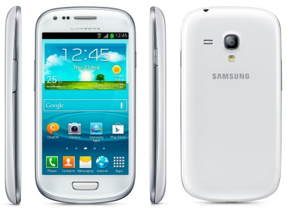 How to Root Samsung Galaxy S4 Mini And Install CWM Recovery?