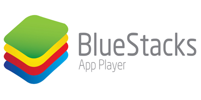 Download Bluestacks App Player for Windows and Mac OS X