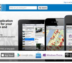 OLX Classifieds for Mobile
