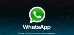 Download Whatsapp for PC Without Bluestacks