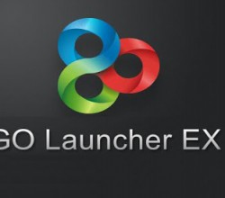 Best Free Go Launcher Themes for Android