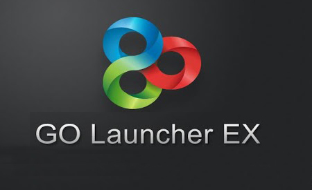 Top 5 Best Free Go Launcher Themes for Android Phones and Tablets