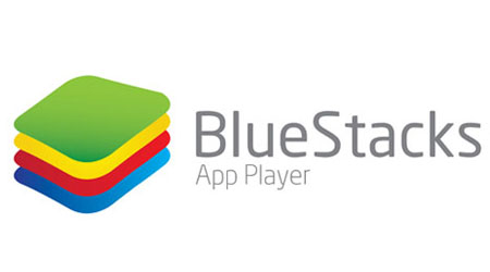 Download Bluestacks Offline Installer for Windows 7/8/Vista and Mac