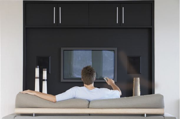 Some Simple Home Theater Ideas You Should Know