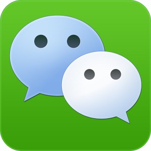 WeChat for PC, Android Free Download (Windows Computer)