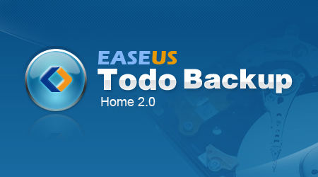 EaseUs Todo Backup Review – Backup Software for your PC