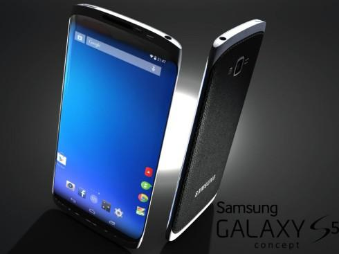 Samsung Galaxy S5 Release Date, News, Rumors and Price