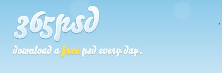 Top 5 Best Sites to Download PSD Files For Free