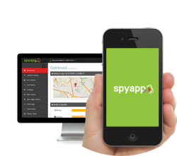 spyapp mobile spy software