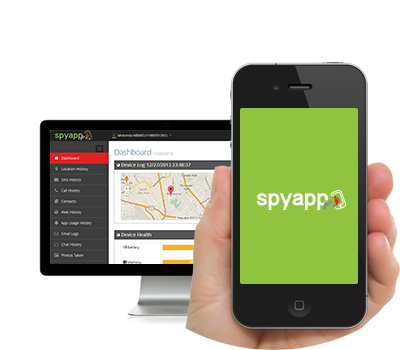 online mobile spy software ios