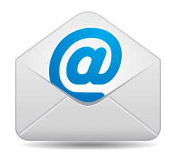 best email providers