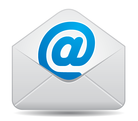 Best Email Service Providers of 2014