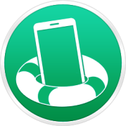 How to Recover Deleted Messages on iPhone Using iMobie PhoneRescue?