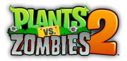 Download Plants vs Zombies for PC