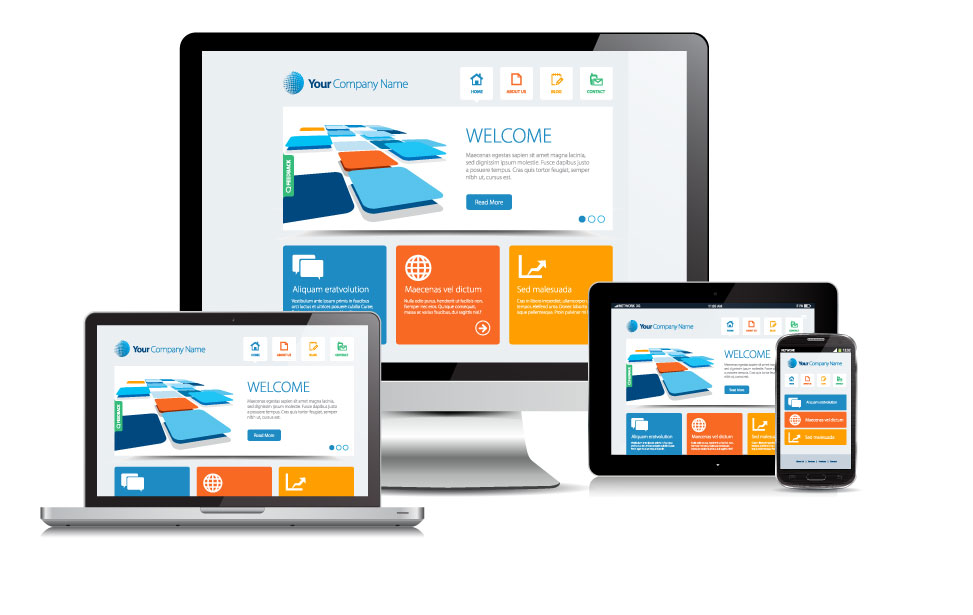 services-responsive-web-design
